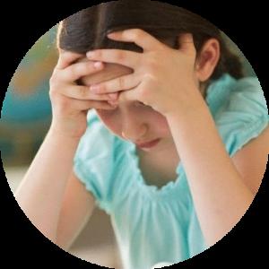 leerstoornis leerprobleem dyslexie dyscalculie dysorthografie