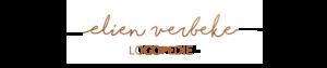 Elien Verbeke - Logopedist voor kinderen en volwassenen uit Gistel