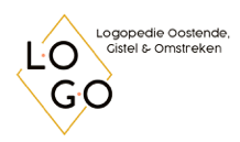 Logopedie L.O.G.O.
